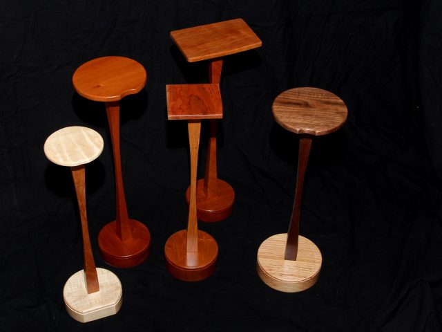 Tiny Tables